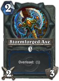 hearthstone-stormforged-axe