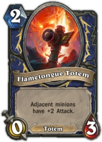 hearthstone-flametongue-totem