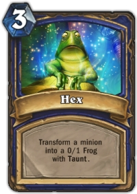 hearthstone-hex