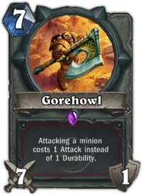 hearthstone-fiery-war-axe