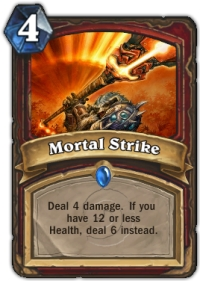 hearthstone-heroic-mortal-strike