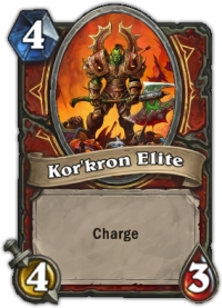 hearthstone-korkron-elite