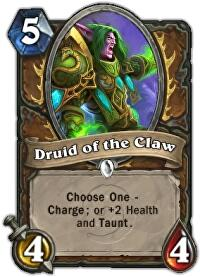 hearthstone-druid-of-the-claw