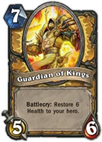hearthstone-guardian-of-kings
