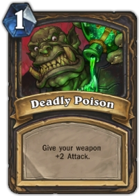 hearthstone-deadly-poison