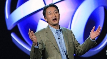 Sony's still on track despite tough figures