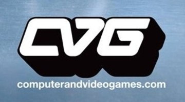 CVG to shut down in Future cuts