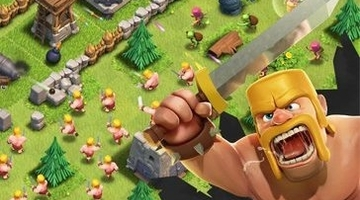 Puzzle & Dragons trounces Clash of Clans in mobile ARPU