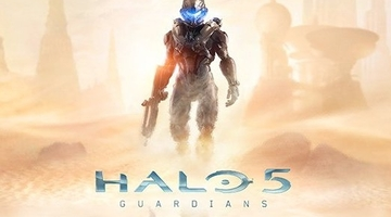 Halo 5: Guardians hits fall 2015