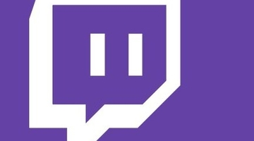YouTube agrees $1 billion deal to buy Twitch - report