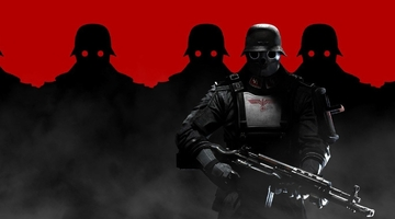 Critical Consensus: Wolfenstein delights many, disappoints a few