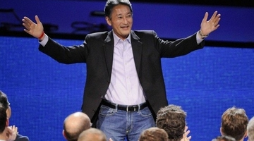 Hirai: PS4 can earn more profit than PS2