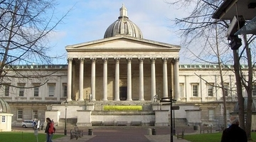 TIGA and UCL partner for new professional course