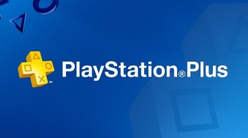 Half of PS4 owners are PS Plus subscribers