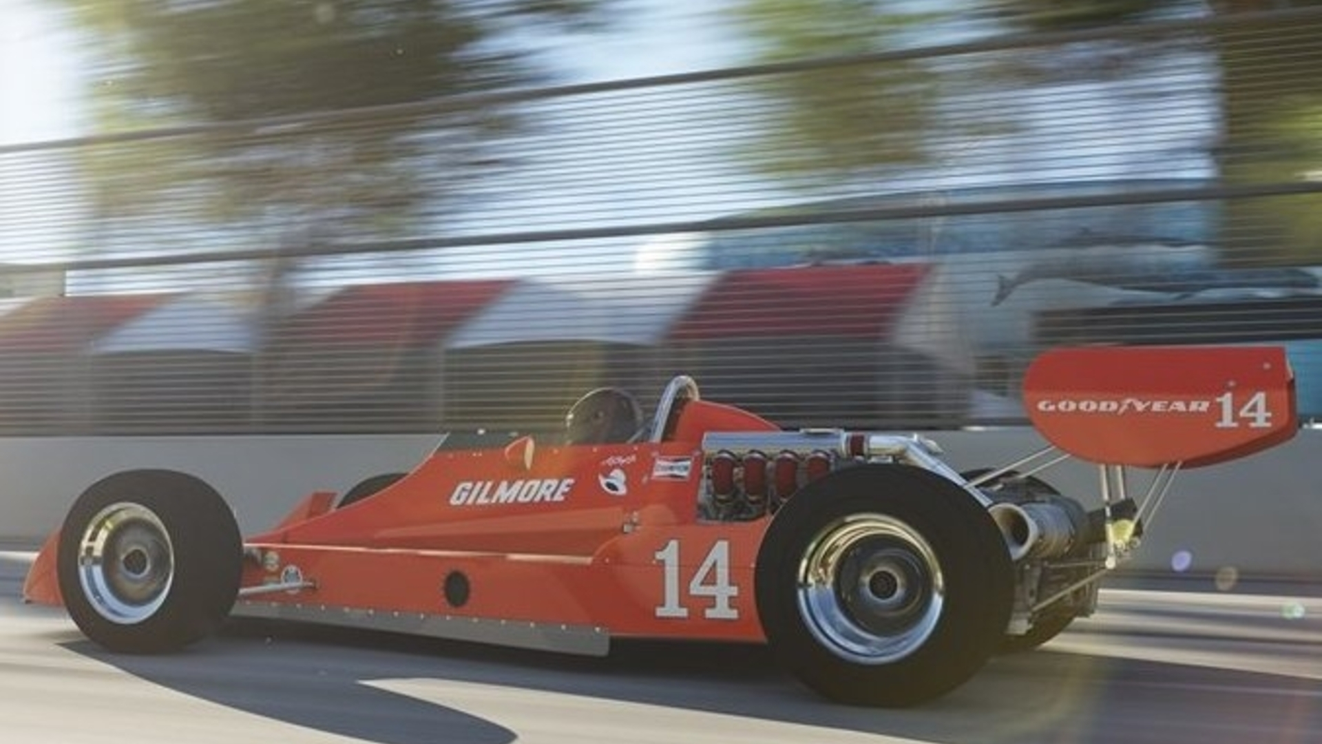 Forza 5 is getting two more DLC packs
