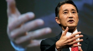 "Sony will ""rigorously pursue"" PS4 sales"