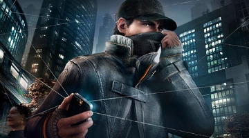 Critical Consensus: Watch Dogs is fun, but is it the future?
