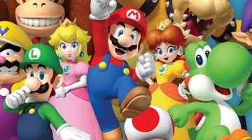 Nintendo to launch YouTube affiliate program