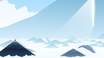 thatgamecompany raises $7 million for new project