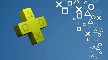 Sony doubles PS Plus free game entitlement