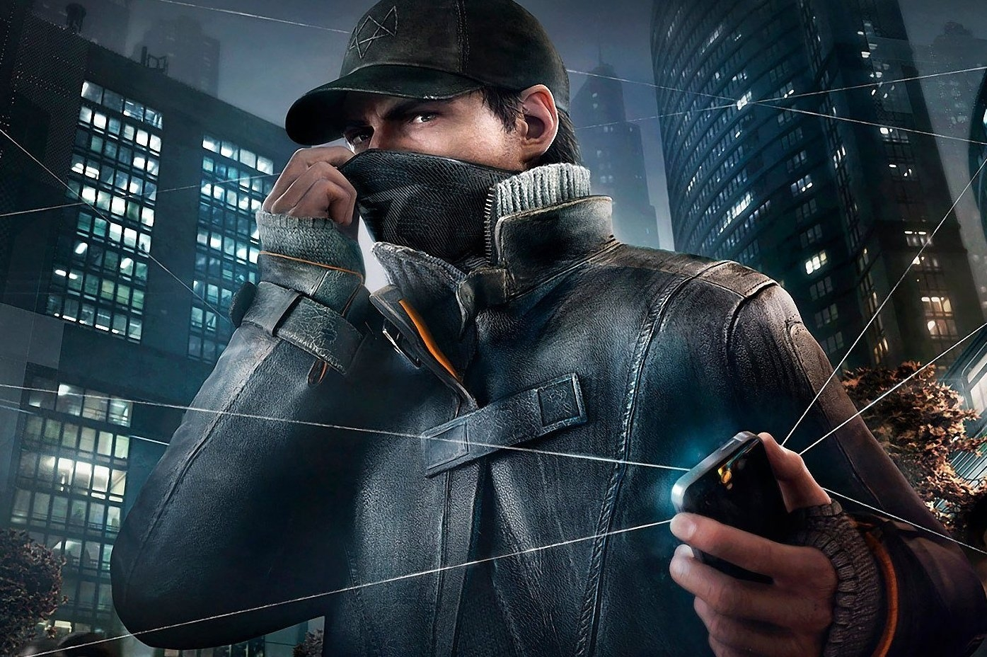 digitalfoundry-2014-watch-dogs-ps3-vs-ps