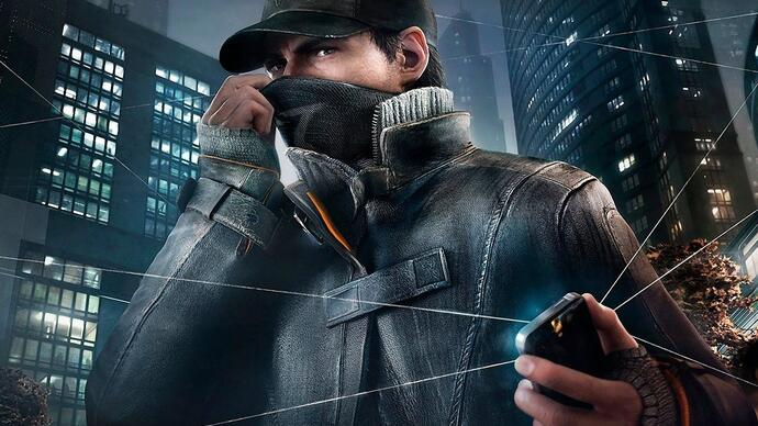 Watch Dogs PS3: has last-gen hardware had itsday?