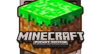 Minecraft PE Survival Mode Cheats And Tips