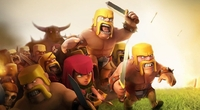 Clash of Clans How To Get More Gems