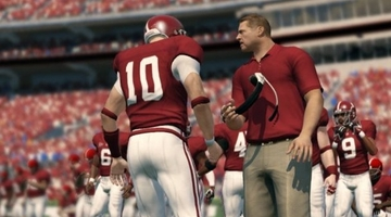NCAA athletes could get thousands each from EA settlement