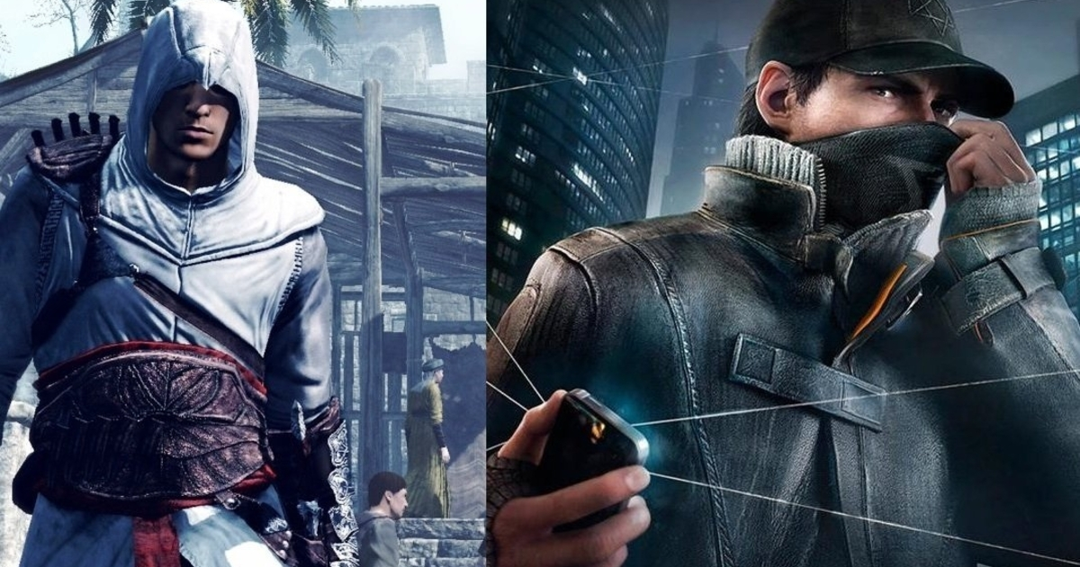 Watch Dogs  Cheats And Tricks