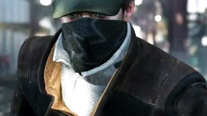 Watch Dogs sells 4m copies in aweek