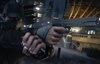 Watch Dogs Companion ctOS Mobile - How To Use Heat Points Effectively