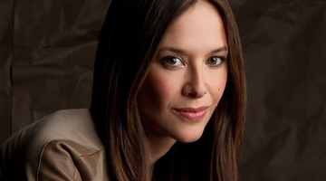 The industry needs more mentors - Jade Raymond
