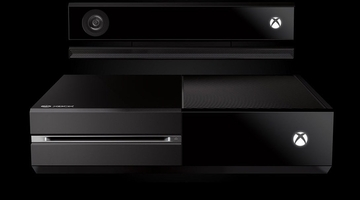 Xbox One getting 34 new apps