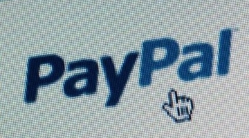 PlayStation 4 adds PayPal support