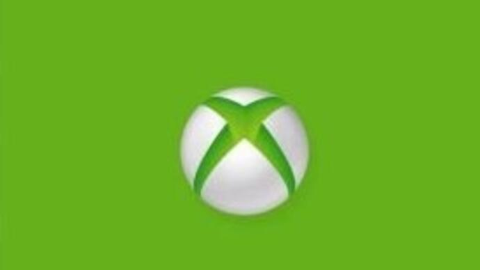 Microsoft launches Xbox Feedback website, asks for your ideas