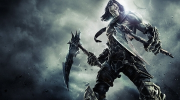 Nordic Games acquires THQ trademark