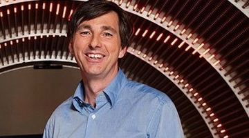 Zynga CEO to earn over $57 million this year