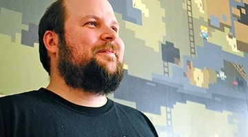 Notch clarifies Minecraft EULA changes