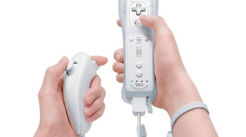 Nintendo wins another patent battle over Wii controls