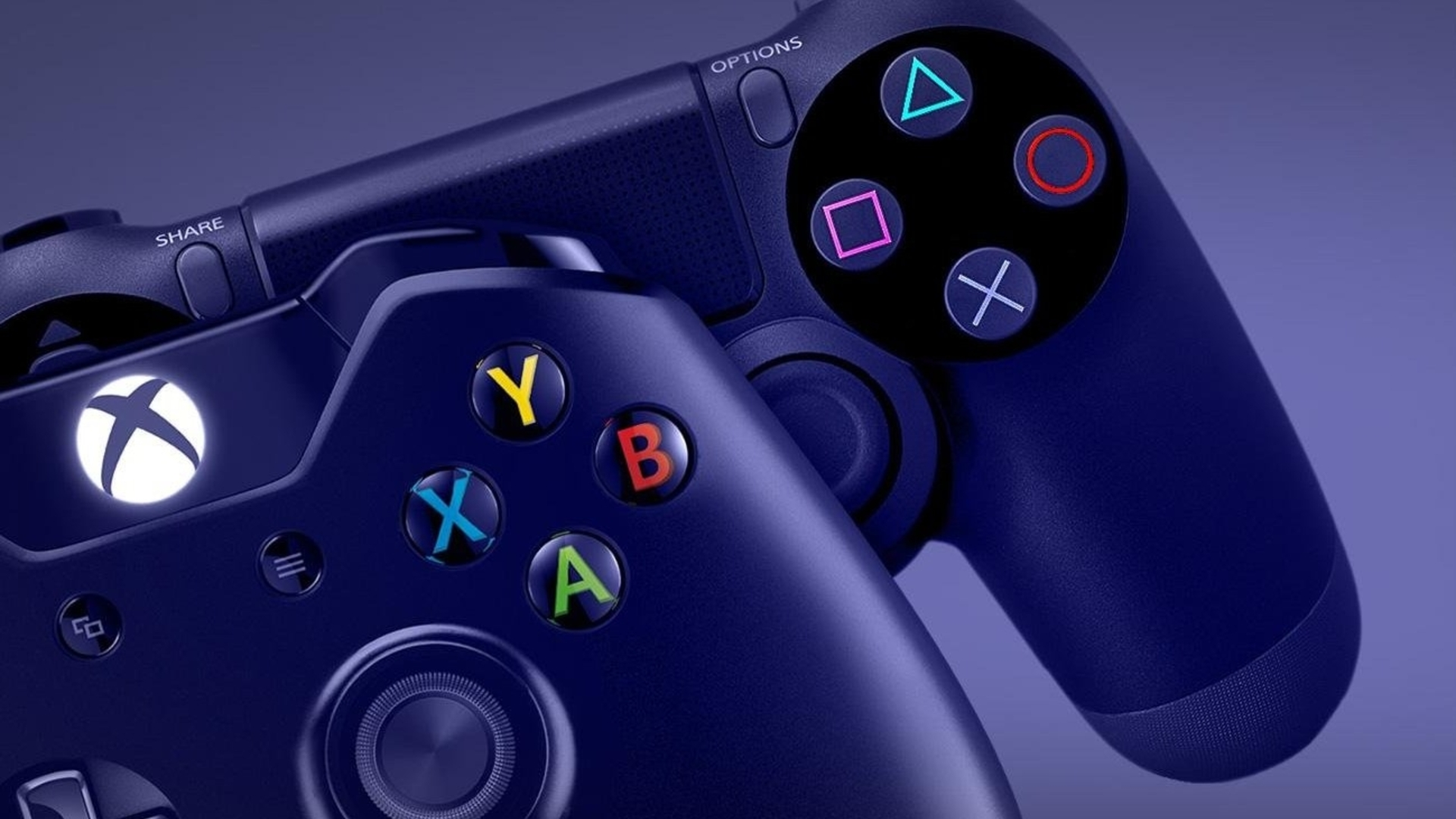 PlayStation 4 is top-selling console for five months straight in the US