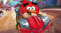 The Top 5 Angry Birds Games For iPhone, iPad And Android