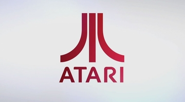Atari details new corporate strategy