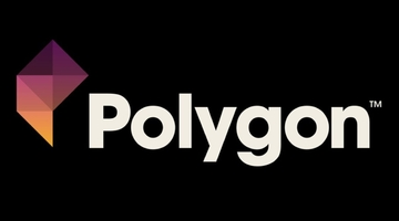 Polygon cuts features staff