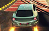Asphalt 8 Update 1.4 Adds Chrysler ME 412, Ferrari FF And Other Sweet Rides