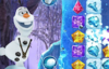 Best iPhone And Android Games Based On Cartoons