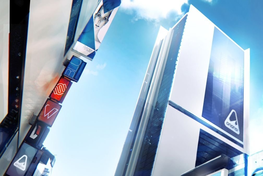Mirror's Edge 2 has to support Oculus Rift and Project ...