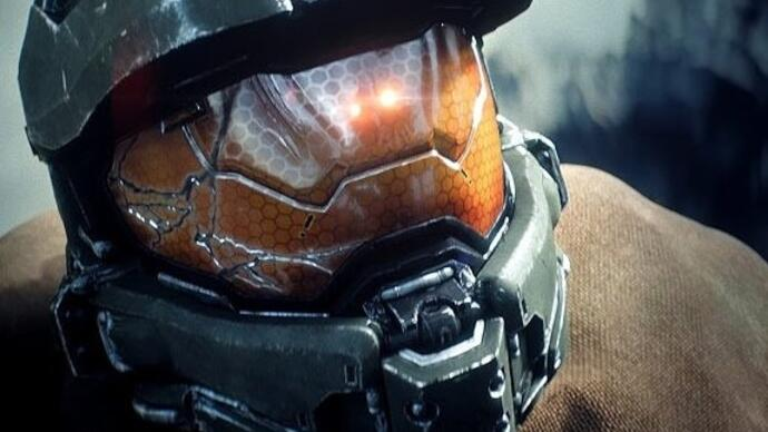 Halo to stay Xbox One exclusive - for now