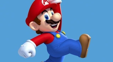 Nintendo loses UK patent ruling to Philips