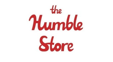 Humble Store raises $1 million for charity